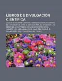 Libros de Divulgación Científic