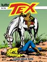 Tutto Tex n. 74
