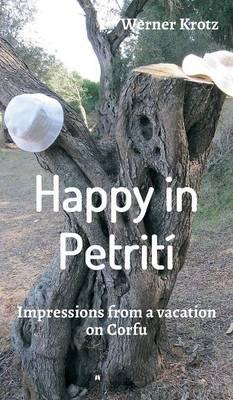 Happy in Petrití