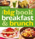 The Big Book of Breakfast and Brunch
