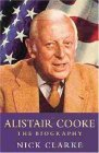 Alistair Cooke the Biography