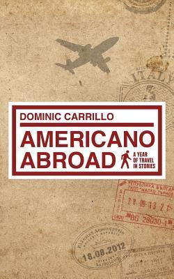 Americano Abroad