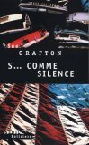 S... comme silence