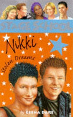 Nikki - Stolen Dream...