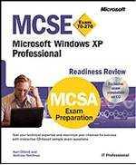 MCSE Windows XP Professional 考題研究Exam 70