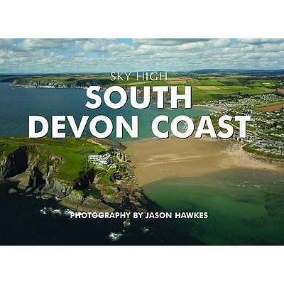 Sky High South Devon Coast