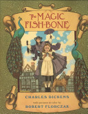 The Magic Fish-bone