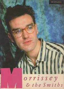 Morrissey & the Smiths