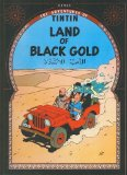 Land of Black Gold