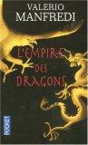 L'empire des dragons