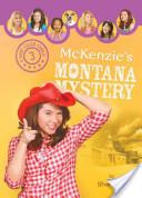 McKenzie's Montana Mystery