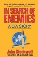In Search of Enemies