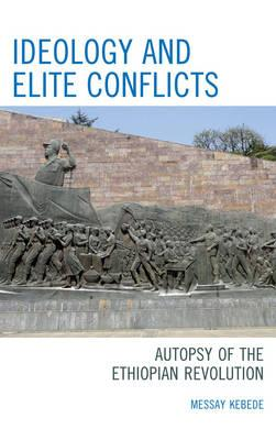 Ideology and Elite Conflicts
