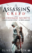 Assassin's Creed La ...