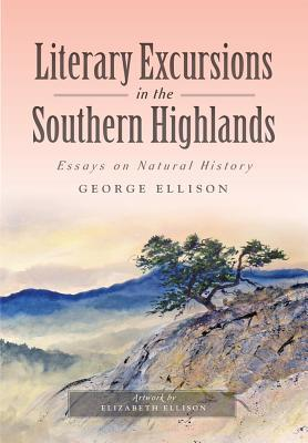 Literary Excursions in the Southern Highlands