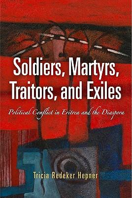 Soldiers, Martyrs, T...