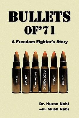 Bullets of '71