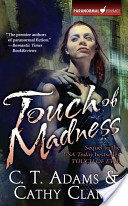 Touch of Madness