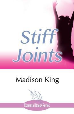 Stiff Joints