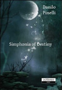 Simphonia of destiny