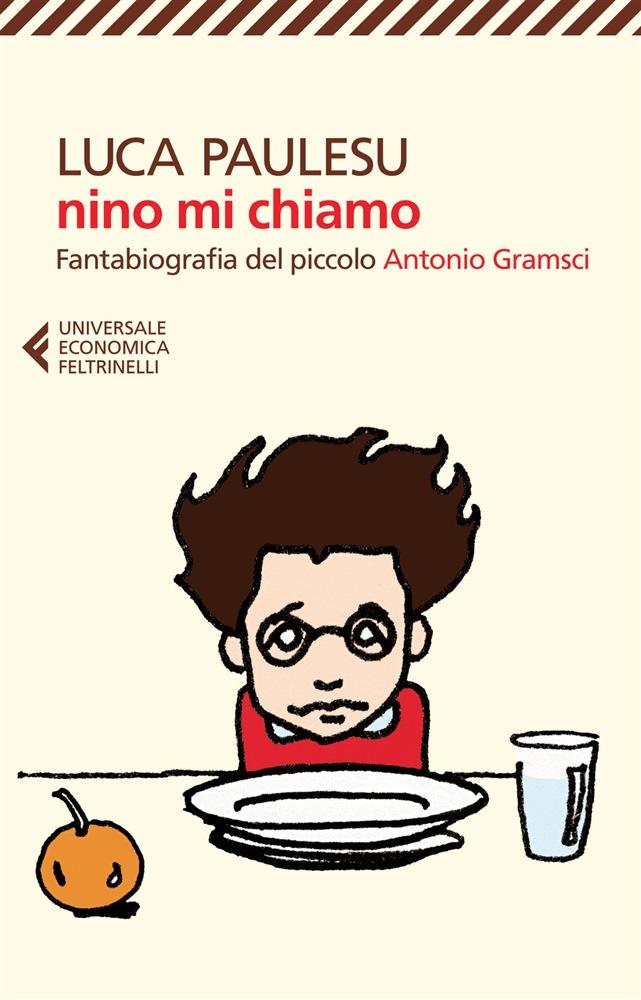 Nino mi chiamo