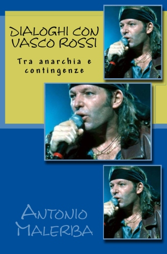 Dialoghi con Vasco Rossi