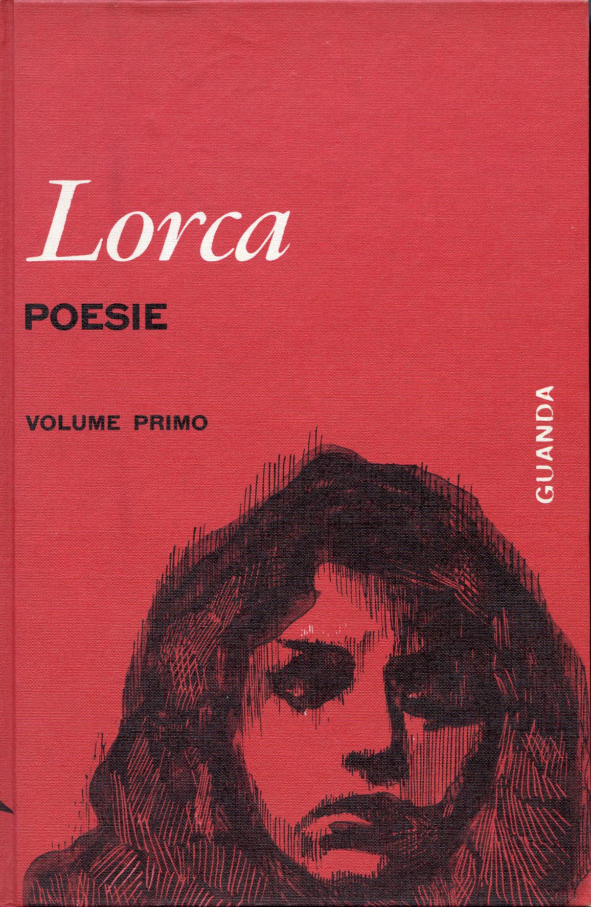 Poesie - vol. 1
