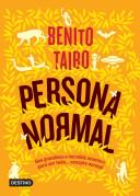 Persona normal/ Normal Person