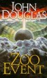 Zoo Event
