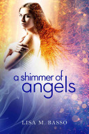 A Shimmer of Angels