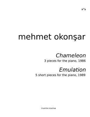 Chameleon & Emulation