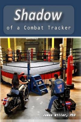 Shadow of a Combat Tracker