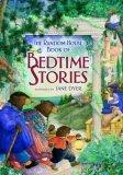 Bedtime Storie, Random House B