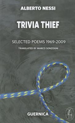 Trivia Thief