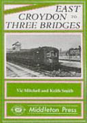 East Croydon to Three Bridges