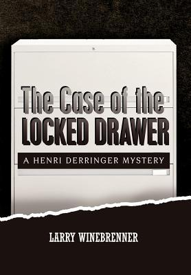 The Case of the Locked Drawer