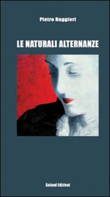 Le naturali alternanze