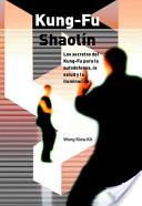 Kung-Fu Shaolin/ Kun...