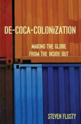 De-Coca-Colonization