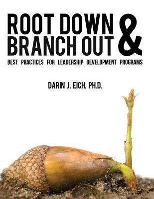 Root Down & Branch Out