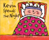 Kevin Spends the Night