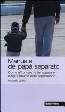 Manuale del papà separato