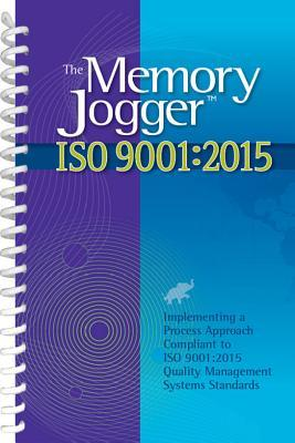 The Memory Jogger ISO 9001
