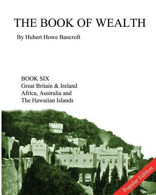 The Book of Wealth