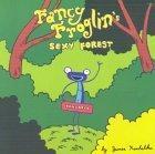 Fancy Froglin Volume 1