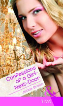 Confessions of a Gir...