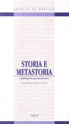 Storia e metastoria