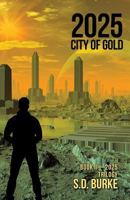 2025 City of Gold