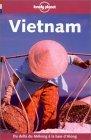 Vietnam 2003
