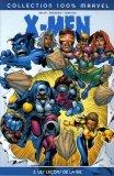 X-Men, Tome 3